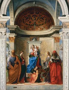 bellini's_madonna_and_saints1348421769712-144176D8C8A68EA99B3
