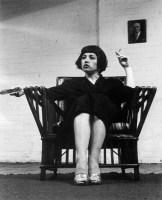 Untitled Film Still #16 (1978)
