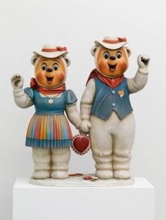 Bears, 1988