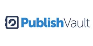Publish Vault