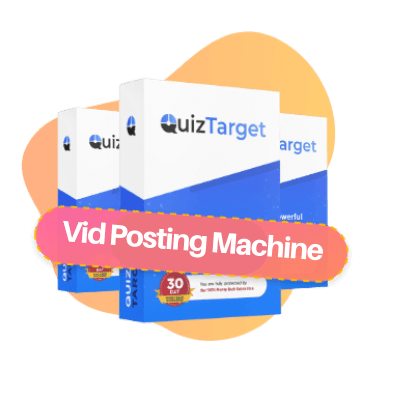 Vid Posting Machine