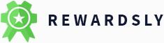 Rewardsly Logo