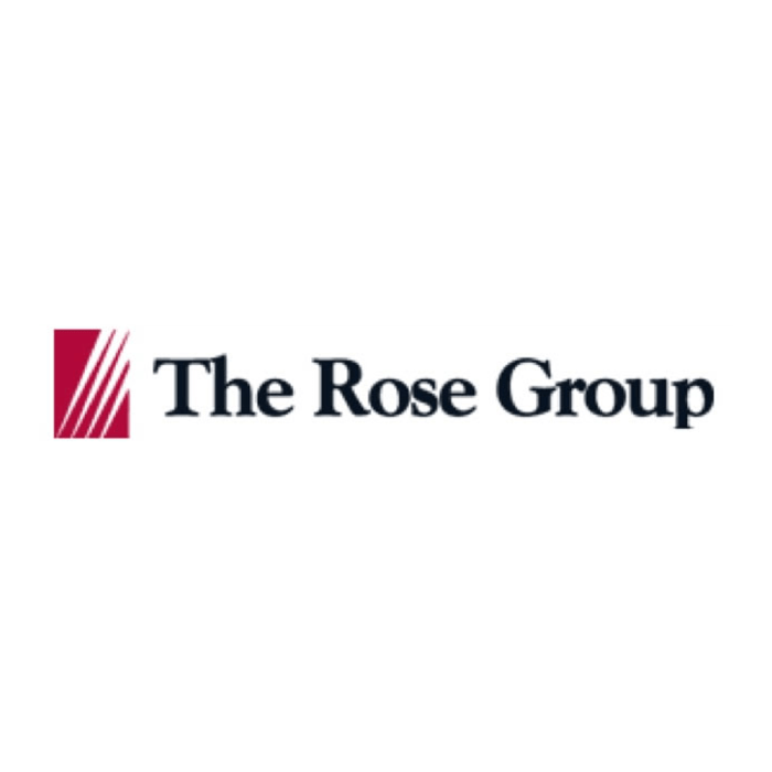 Rose Group
