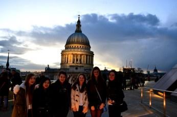 London 03 Evening 10