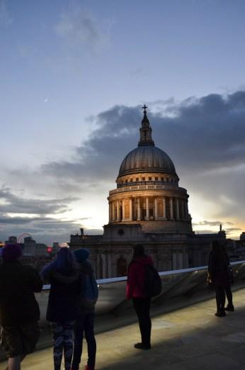 London 03 Evening 14