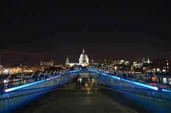 London 03 Evening 59