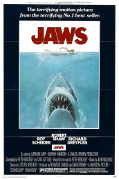 jaws-1975-800x1200