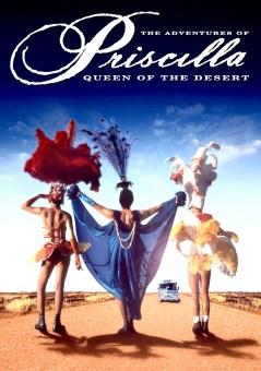 the-adventures-of-priscilla-queen-of-the-desert-531c389d21a2c