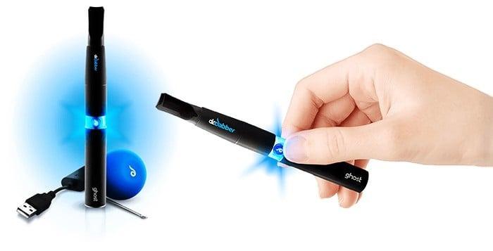 Vape Pen - which do you choose