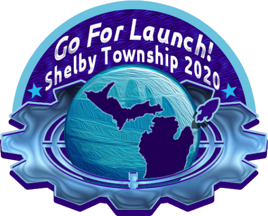Go For Launch! Shelby Township