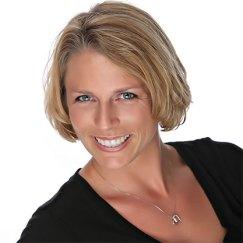 Michelle Lucas