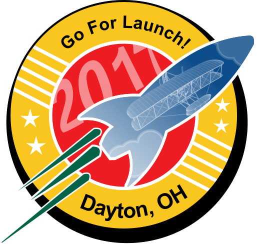 Dayton, OH APR 1-2, 2017