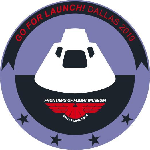 Go For Launch! Dallas, TX