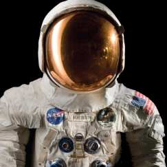 Astronaut To Be Announced Soon!