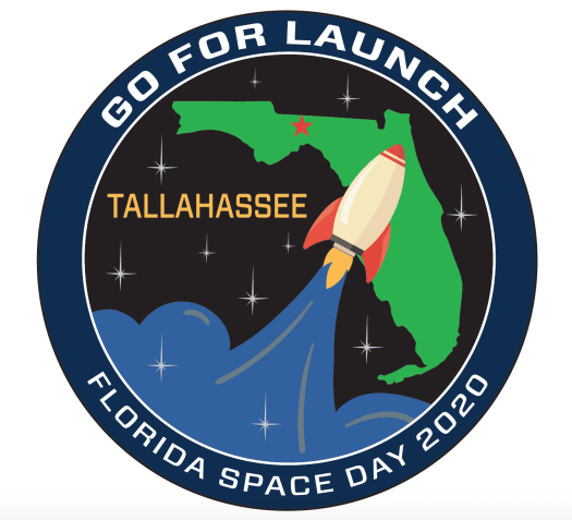 Go For Launch! Tallahassee