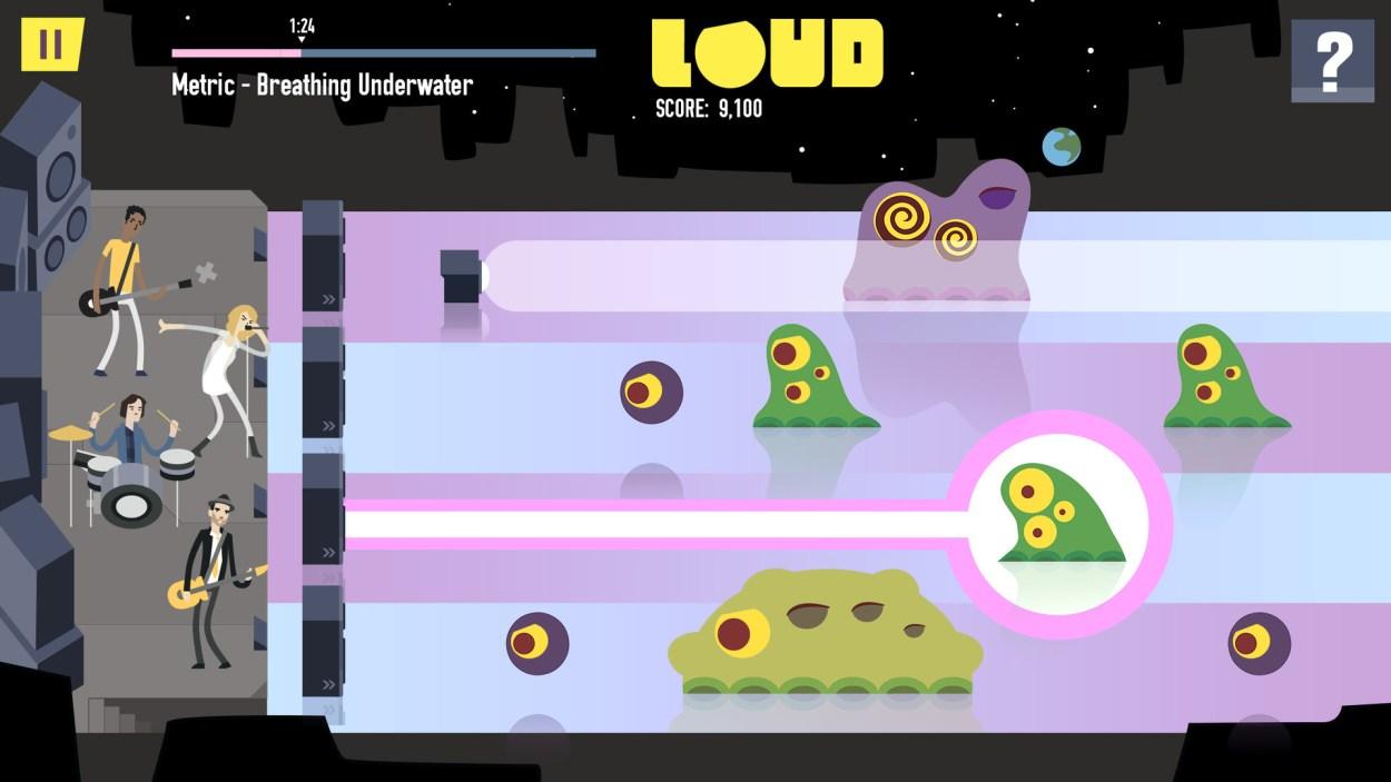 LoudonPlanetX1