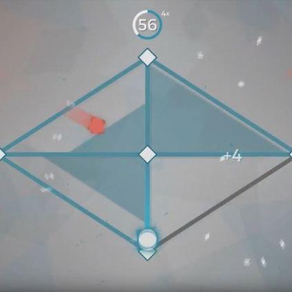 Diamo XL gameplay
