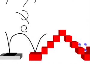 jumpinglineplus