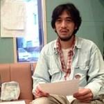 yujiyoshino