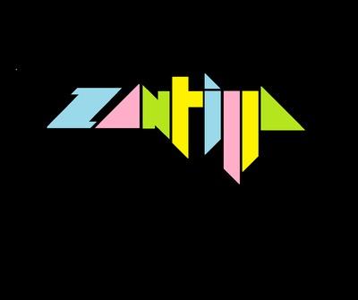 Zantilla