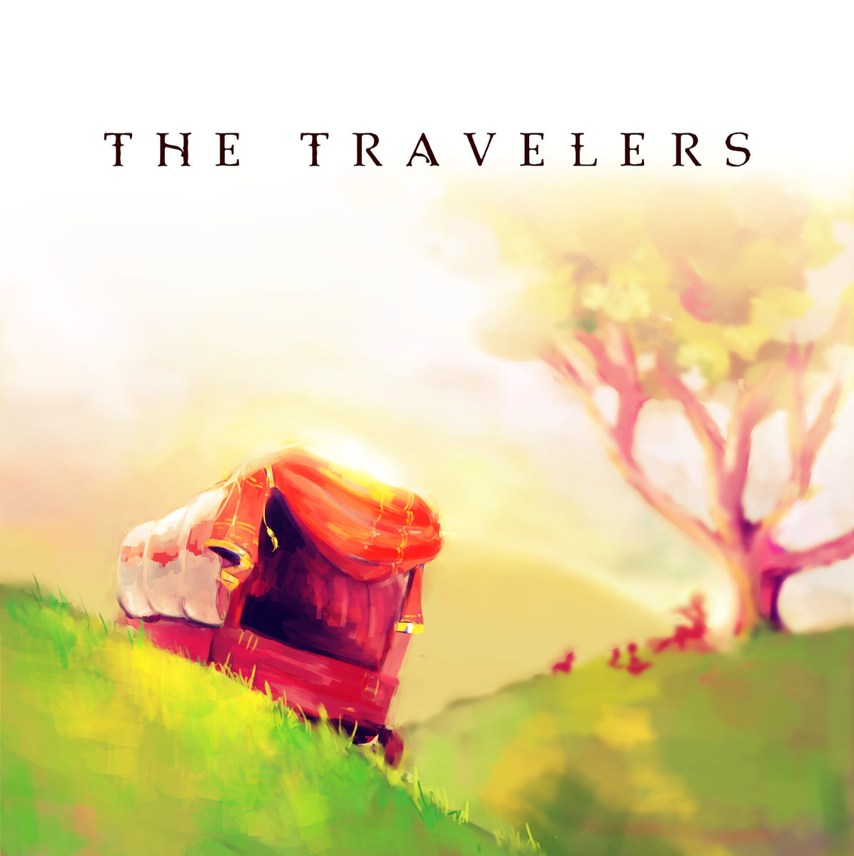 The Travelers VGM