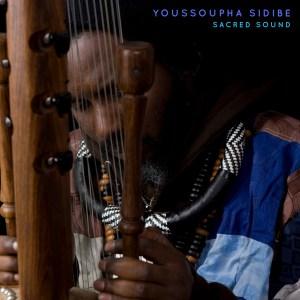 Youssoupha Sidibe