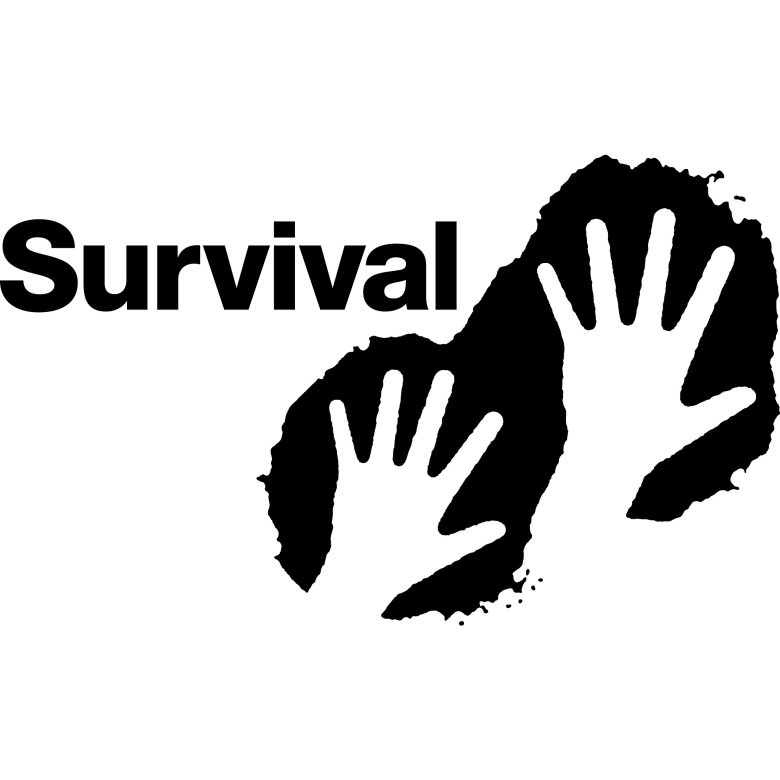 survivalinternational