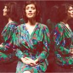 Katie Mullins - Three Songs