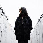 Nadine Khouri - A New Dawn