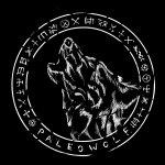 Paleowolf - Primordial II