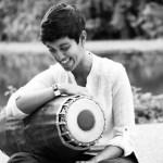 Rajna Swaminathan - Of Agency and Abstration'