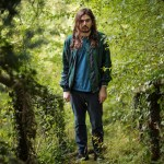 Bibio - Sleep on the Wing