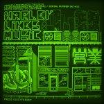HarleyLikesMusic - Licensed and Bonded