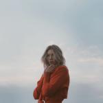 Laur Elle - The Art of Pretending