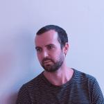Ryan Dugré - Three Rivers