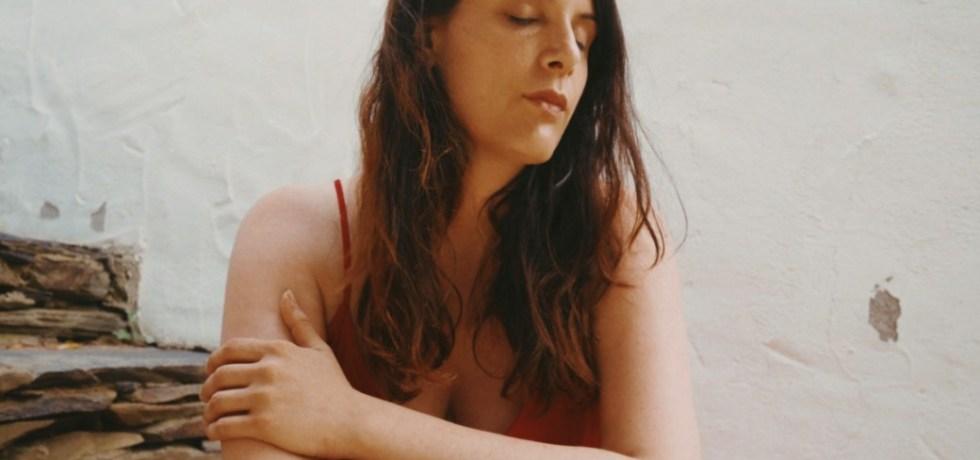 photo of Penelope Antena