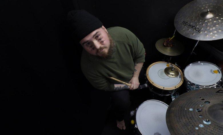 photo of Ongface