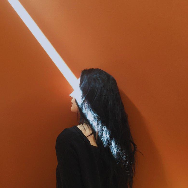 photo of Anilah