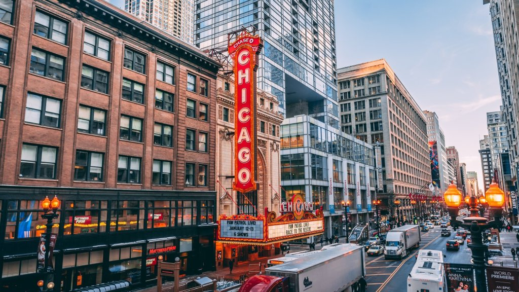 Maximizing Your Opportunity for a Cannabis Business License in Illinois