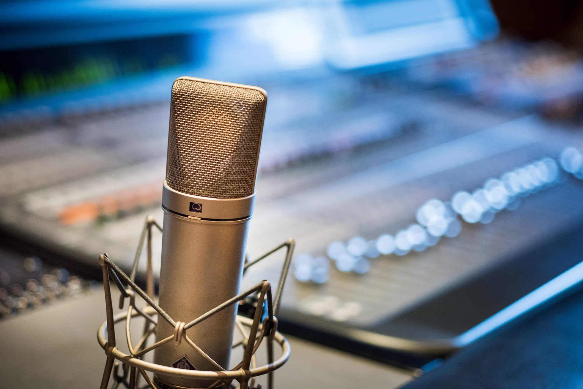 Marketing Your Cannabis Business: Is Podcasting a Viable Strategy?