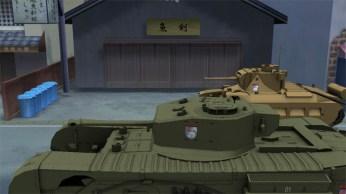 Girls-und-Panzer-Senshado-Kiwamemasu-04