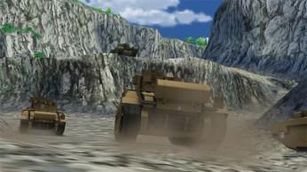 Girls-und-Panzer-Senshado-Kiwamemasu-07