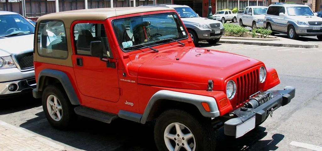 jeep wrangler transmission nv3550
