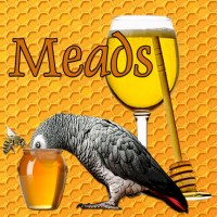 Wine/Mead