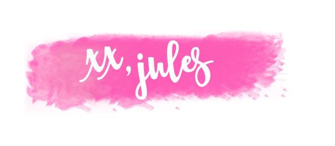 xxjuleswatercolor-copy