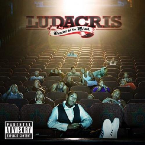 00-ludacris-theaterofthemind-explicitretail-2007-nofs-cover