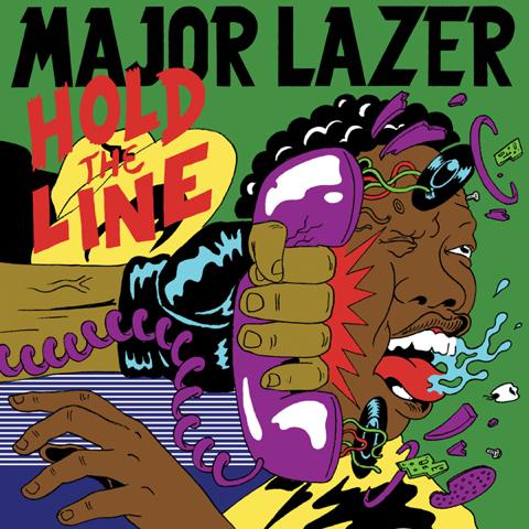 major_lazer