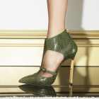 Casadei fall winter 2013 2014
