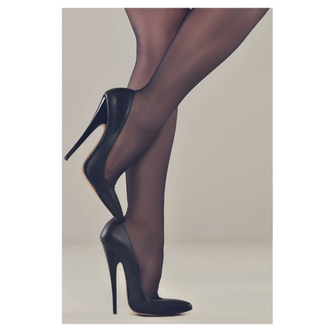 6 inch stiletto pumps