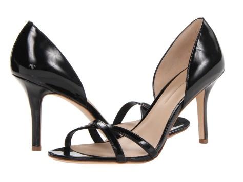 Aerin high heels